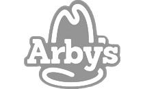 Arby's - PAR PixelPoint - Funziona Retail