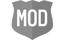 MOD Pizza - PAR PixelPoint - Funziona Retail