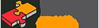 PARPixelpoint Logo